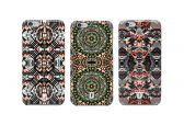 Dannijo, Moschino, Karl Lagerfeld : 30 coques mode pour habiller votre iPhone
