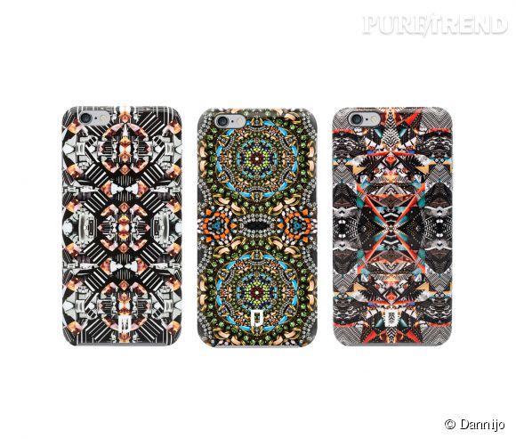coque iphone 6 canette