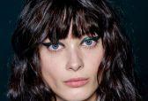 10 coiffures tendances à adopter en 2015
