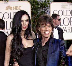 Mick Jagger : un programme boursier en hommage à L'Wren Scott