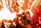 Katy Perry : show hallucinant et invités de marque au Super Bowl 2015