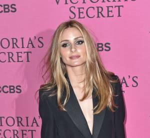 Olivia Palermo, nouvelle reine de beauté pour la marque Ciaté