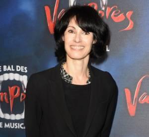 """Marie-Claude Pietragalla : Qui est vraiment la jurée de """"DALS"""" ?"""