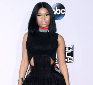 Alerte couple : Nicki Minaj, ça se confirme !