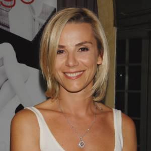 Ancien joker de Claire Chazal, Laurence Ferrari a remplacé PPDA en 2008.