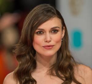 BAFTA : les plus beaux make up du tapis rouge
