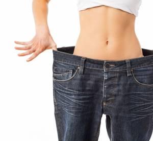 Régime : Maestro, nouvel implant révolutionnaire pour perdre du poids