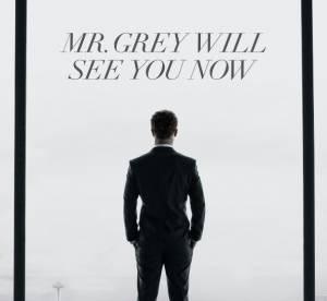 50 Shades of Grey : l'appartement de Christian Grey à louer !
