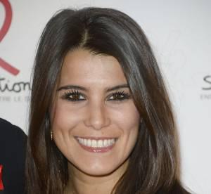 Karine Ferri : rayonnante au ski, elle s'embarque dans une nouvelle aventure