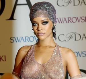 Rihanna, une vie, un style : le pire et le meilleur de ses looks