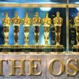 Qui dit Oscars 2015 dit gift bag à 125 000 dollars.