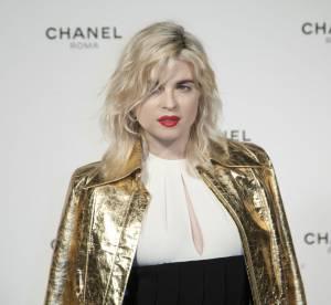 Cécile Cassel : la femme fatale de chez Chanel