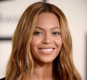 Beyoncé : CNN annonce sa mort sur Twitter