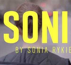 Sonia by Sonia Rykiel, exercices de séduction à la Française
