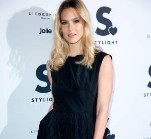 Bar Refaeli, Heidi Klum, Claudia Schiffer : les top models sans maquillage