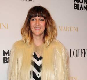 Daphné Burki fête ses 35 ans : retour sur ses 10 tenues les plus extravagantes