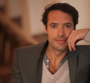 """Nicolas Bedos, terribles confidences sur son enfance: """"TOC, parano, dépression"""""""