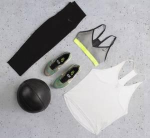 Nike lance le shopping sur Instagram avec @nikewomen