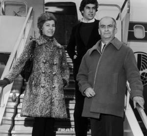 Jeanne et Louis de Funès : 6 photos d'archive d'un couple mythique