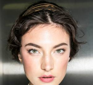 Coiffure facile : 10 idées pour les cheveux mi-longs à faire soi-même