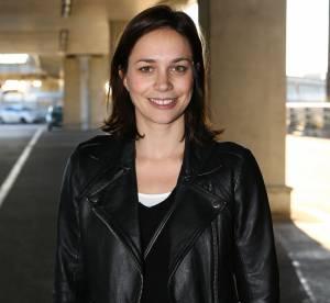 """Nathalie Péchalat, confidences sur son enfance : """"J'étais très déterminée"""""""