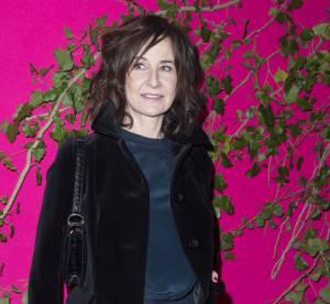 Valérie Lemercier, Béatrice Dalle... : 11 stars qui n'ont pas voulu être mère