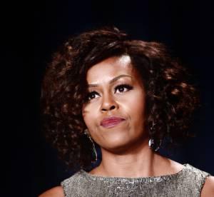 Michelle Obama transformée : une nouvelle coupe de cheveux pour la First Lady