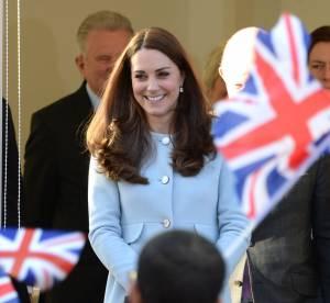Kate Middleton : un accouchement pas si simple, rien ne se passe comme prévu