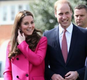 Kate Middleton : un cadeau (et un indice ?) aux fans attendant la naissance