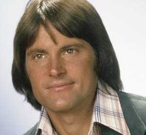 Bruce Jenner : 11 révélations marquantes sur sa métamorphose en femme