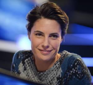 Alessandra Sublet traumatisée : sa soeur a failli être enlevée
