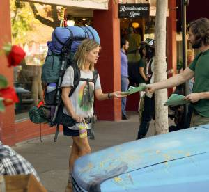 Wild : Reese Witherspoon trouve un rôle à sa mesure