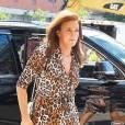 Caitlyn Jenner serait de nouveau en couple avec Candis Cayne, une comédienne transsexuelle.