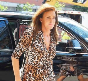 Caitlyn Jenner en couple : la rumeur qui enfle !
