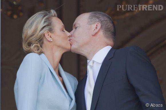 une histoire d amour qui finit par la baise