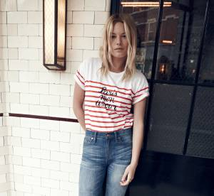 Sezane et Madewell : la collab' chic et trendy from New York