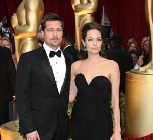 Charlene et Albert de Monaco, Brad et Angelina... Les couples de stars de l'été