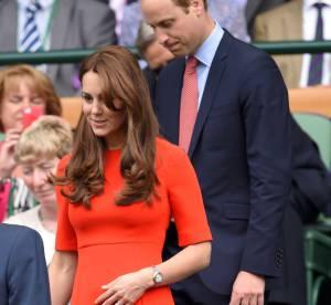 Kate Middleton, trop rebelle pour la reine ? Le mensonge qui énerve Buckingham