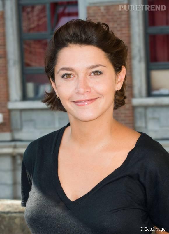 Nikki Benz jouir