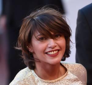 Emma de Caunes : à 12 ans, sa fille Nina joue les mini stars sur Youtube