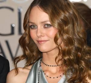Lily-Rose Depp, Vanessa Paradis, Kristen Stewart... Les belles égéries Chanel