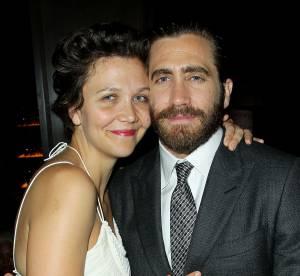 Maggie Gyllenhaal : qui est la soeur de Jake Gyllenhaal ?
