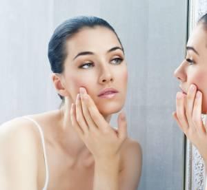 Beauté : 5 conseils pour faire disparaître un bouton sur le visage