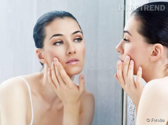 Un bouton ? Soins ciblés, astuces de grand-mère, maquillage correcteur... Découvrez comme le faire disparaître efficacement !