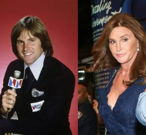 Caitlyn Jenner, Chaz Bono, Laverne Cox : 7 transsexuels qui changent les choses