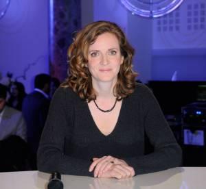 """Nathalie Kosciusko-Morizet, sa photo enceinte en 2009 """"je ne la referais pas"""""""