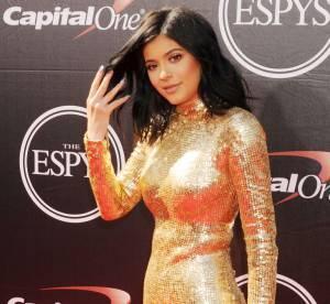 Kylie Jenner, diplômée : grosse soirée et gros cadeaux pour fêter ça !