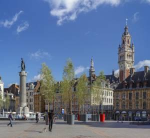 Lille : entre culture et bonne bouffe, 5 adresses à découvrir