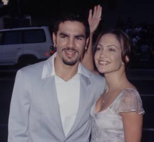 Jennifer Lopez : Ben Affleck, Marc Anthony, Diddy... Les hommes de sa vie