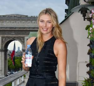 Maria Sharapova et Grigor Dimitrov séparés : la bombe du tennis est célibataire